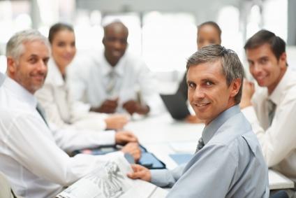 comweit, communication management, weiterbildung und comforming begleitet nachhaltige Lern- und Veränderungsprozesse, führt Menschen zusammen und zu nachhaltigen Erfolgen