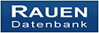 rauen_datenbank_logo_w_145x49