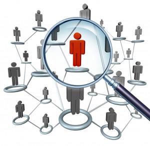 Mit comforming mehr Teamerfolg, bessere Teamkoordination und Teamperformance