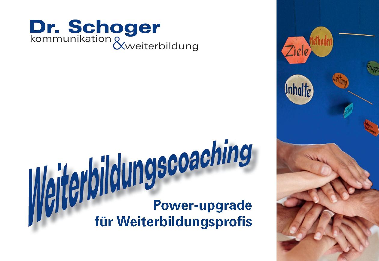 WB-coaching-01