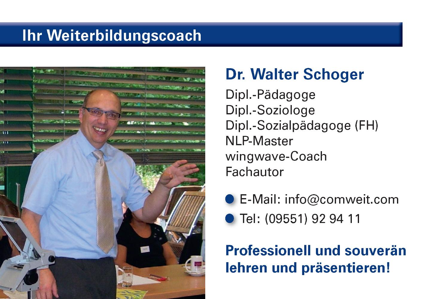 WB-coaching-02