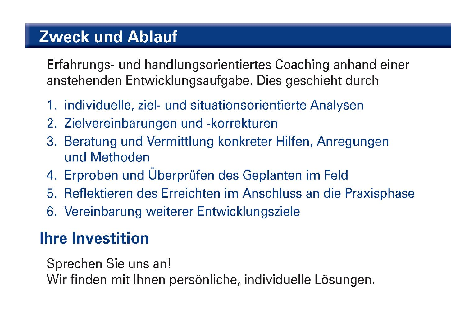 WB-coaching-05