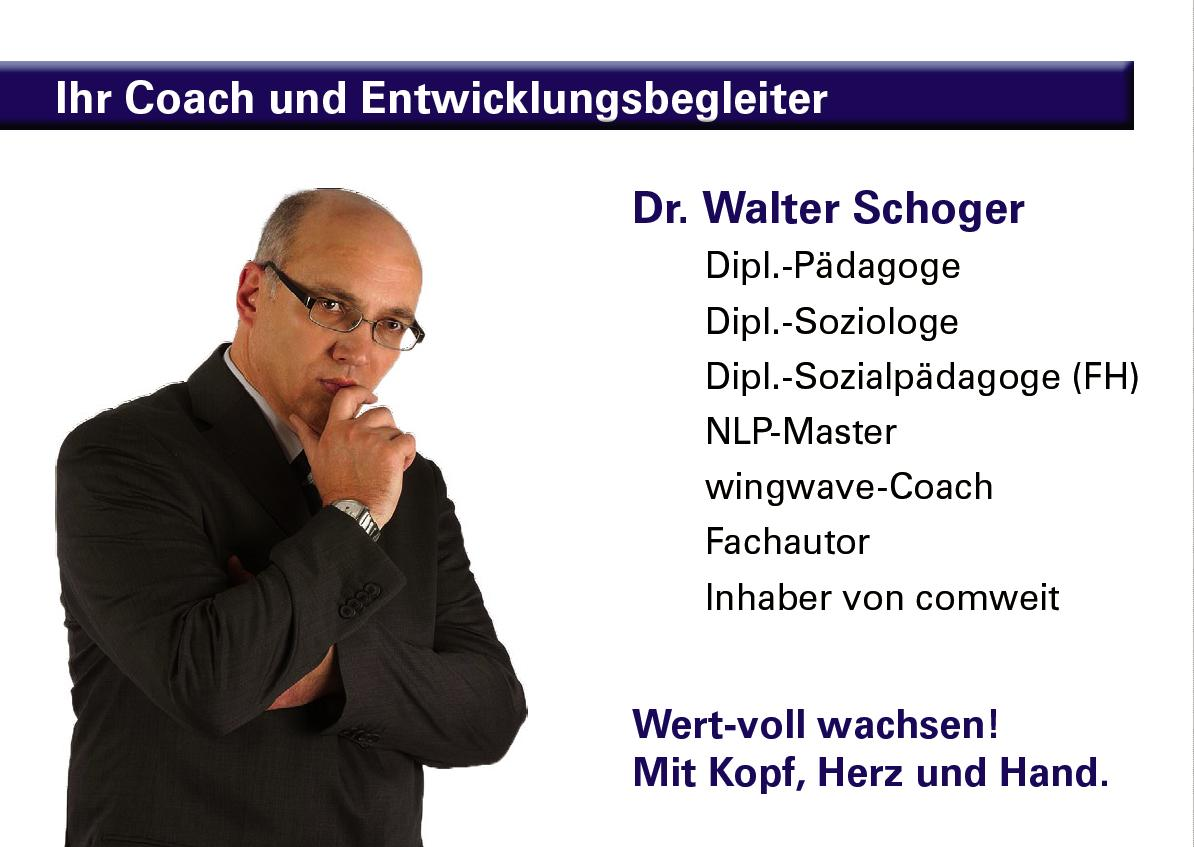 coaching-02