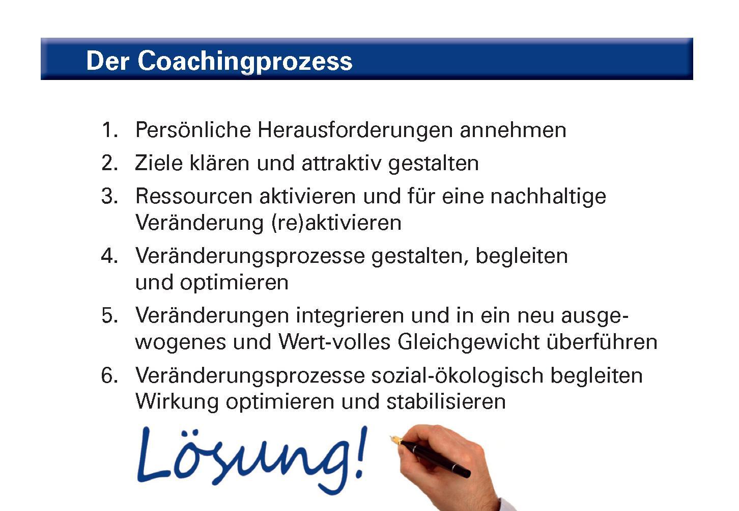 coaching-04